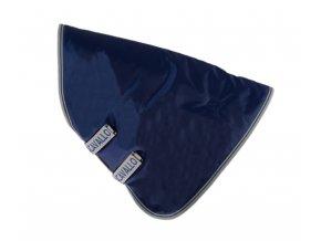 krk Acavallo deka