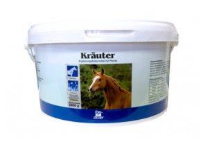 krauter