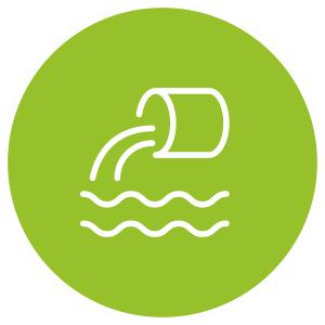 Jak funguje prodej čistíren odpadních vod