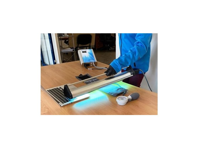 professional uv bio scan light anti virus 2