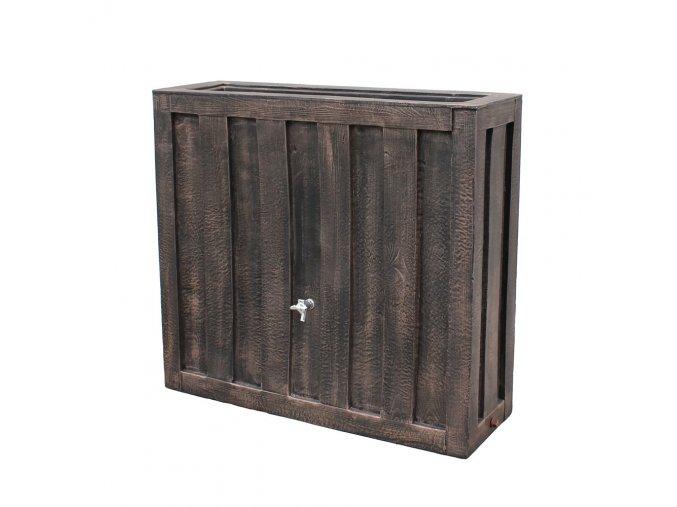 Rain box 300 L