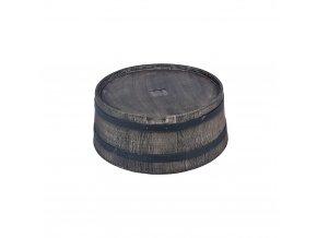 Roto Rain Barrel podstavec 1