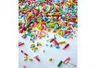 Cukrářské zdobení