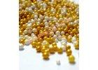 Cukrové perličky