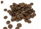 Čokoládové polevy