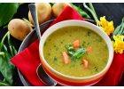 Koření do omáček a polévek
