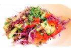 Koření do salátů, zálivek, majonéz