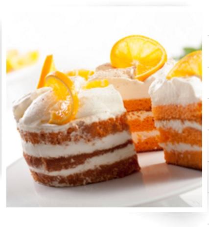 orange_velvet_cake