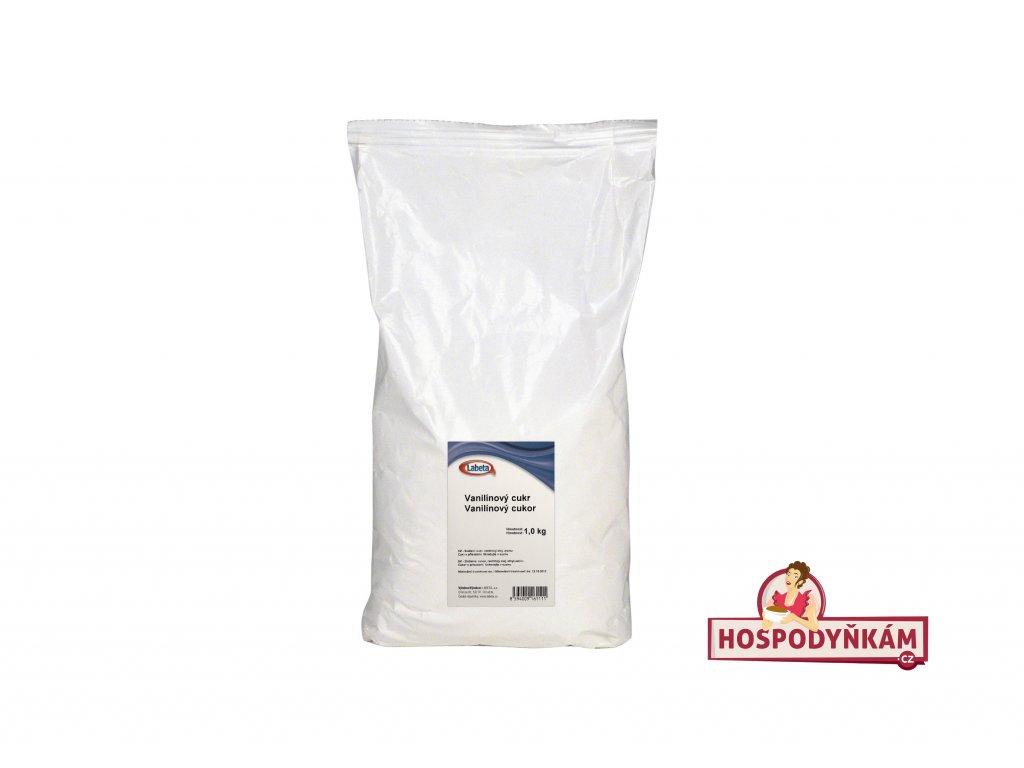 Vanilinový cukr 1kg