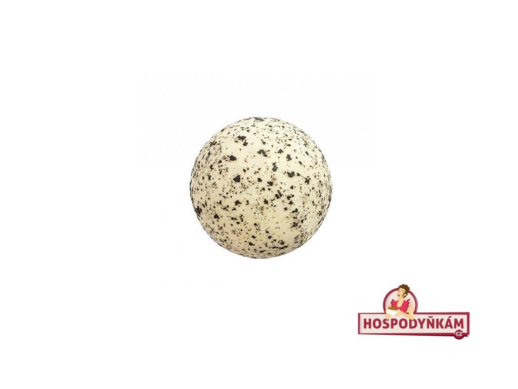 Čokoládová koule Pepř a sůl 7ks
