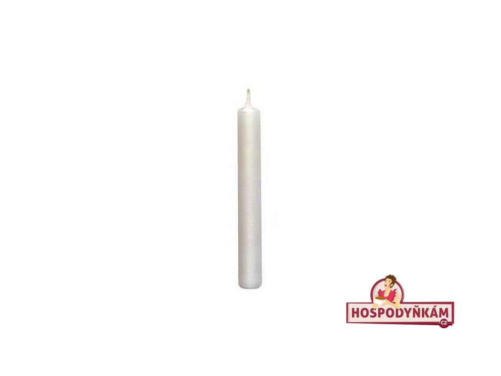 Svíčka do lampionu