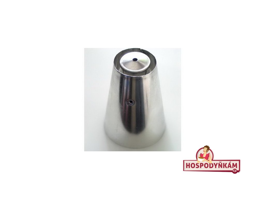 Likérová špička 24/32mm