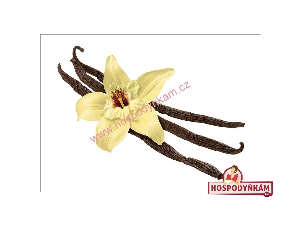 Smartflex Velvet 4kg - vanilkový