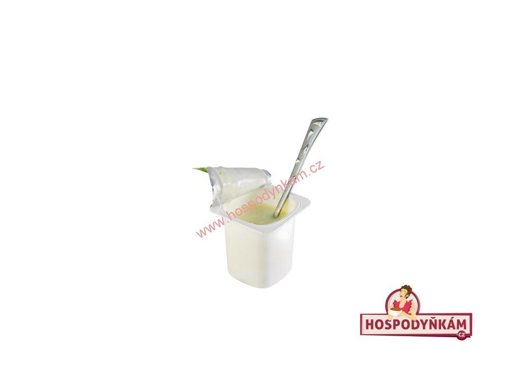 Ztužovač šlehačky Zeesan jogurt 100g