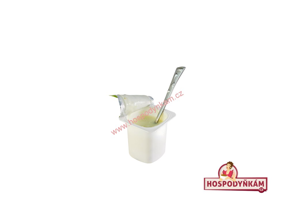 Balení ztužovač šlehačky Zeesan jogurt 1kg