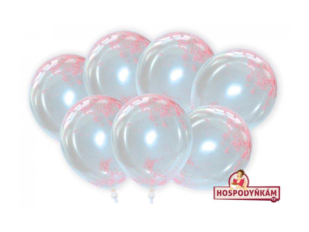 Balónky magické 7ks