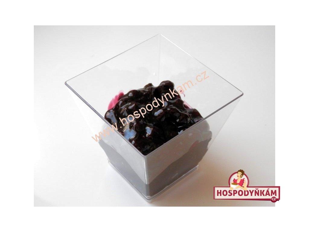 Frutafill borůvkový 6kg