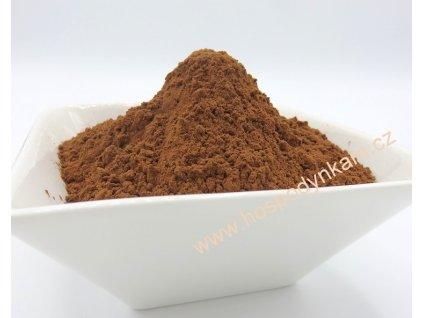 Arabesque kakao práškové 1kg
