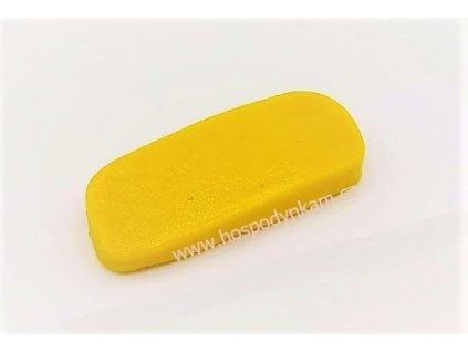 Marcipán žlutý 100g