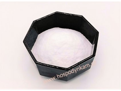 Amonium, cukrářské droždí 100g