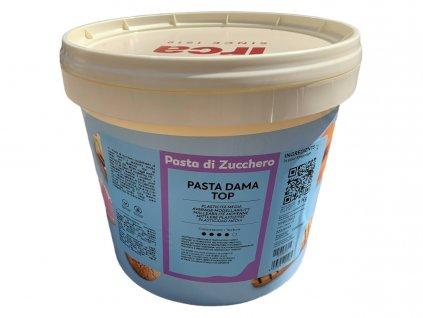Balení Pasta Dama Top 5kg