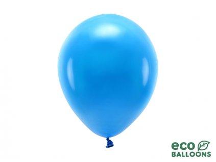 Balónky modré 10ks
