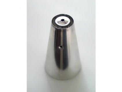 Likérová špička 14/20mm