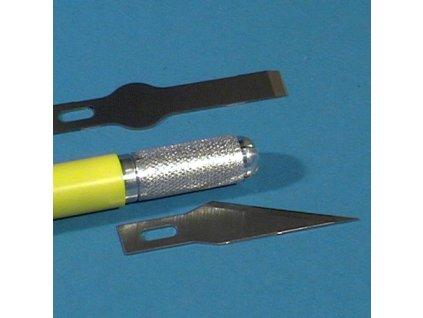 Nožík na marcipán PME 7