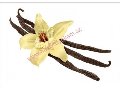 Vanilkové aroma