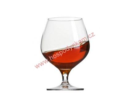 Rumové aroma