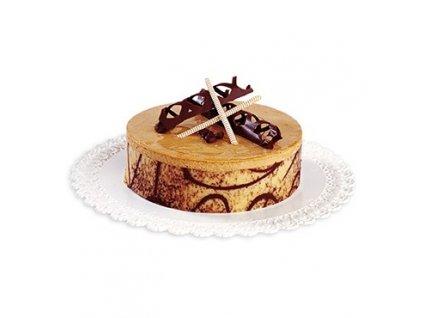 Alcas Kulatý tác na dort 28cm