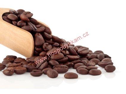 Kávové aroma