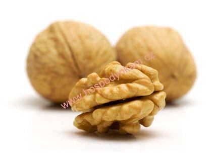 Aroma vlašský ořech