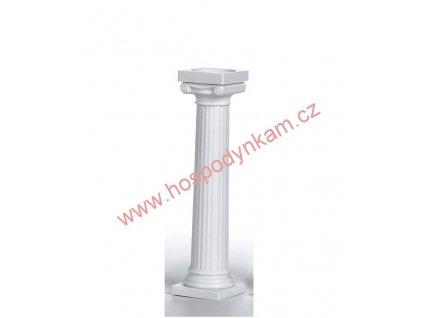 Řecké sloupy 7,6cm - 4ks