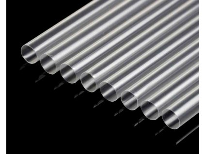 Jumbo brčka, 150ks