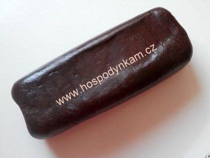 Balení Pasta Dama Chocolate 5kg
