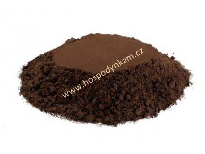 Kakao ICAM Extra tmavé 100g
