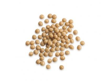 Křupinky Slaný karamel 25g