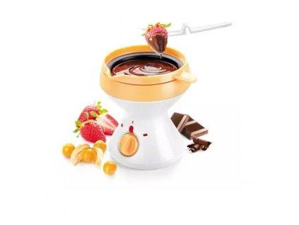 Tescoma Čokoládové fondue