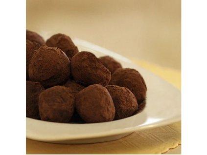 Nevlhnoucí kakao 100g