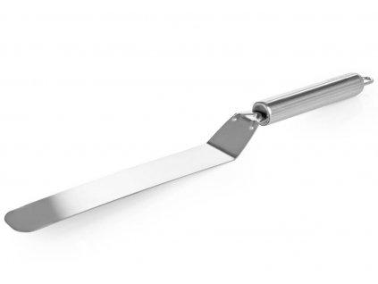 Roztírací nůž prohnutý Dedra