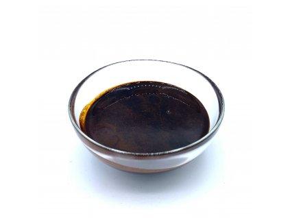 Ochucovací pasta slaný karamel 100g