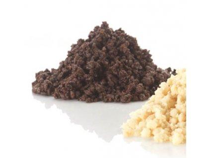 Sušenková drť Kakao 100g