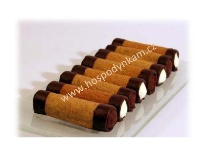 Aranka Roll 5kg (směs na griliášové trubičky)