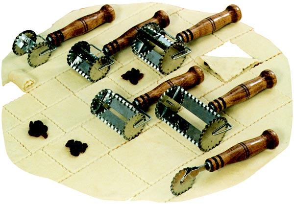 Sonix Rádýlko - 3cm pásky