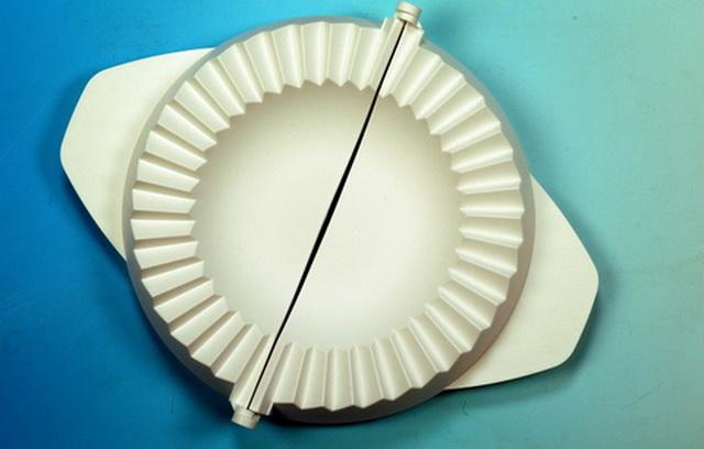 Reprolast Formička na plněné pečivo 10cm