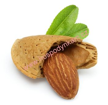 Sladké mandlové aroma do potravin 20ml