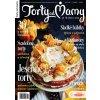 Časopis Torty od mamy 32020