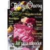 Časopis Torty od mamy 12021