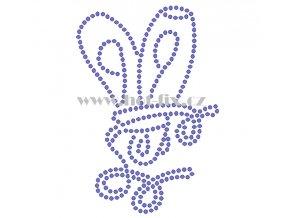 C139 baletní špičkyhot fix nažehlovací potisk na tričko, textil pro baletky hot fix kamínky